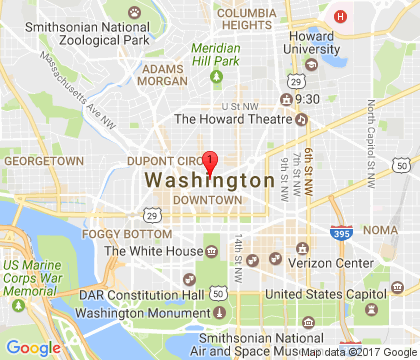 Locksmith Solution Washington DC Washington, DC 202-715-1347